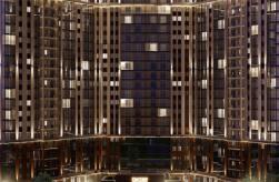 Охрана жилых комплексов